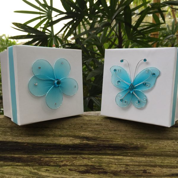 butterflies-for-release-boxes