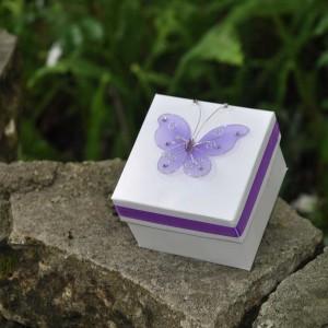 live-butterflies-for-graduations