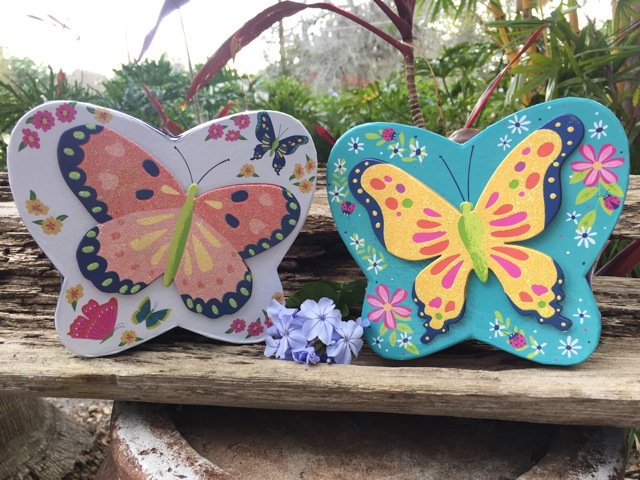 2017 Easter Gifts, Buy Butterflies For Release